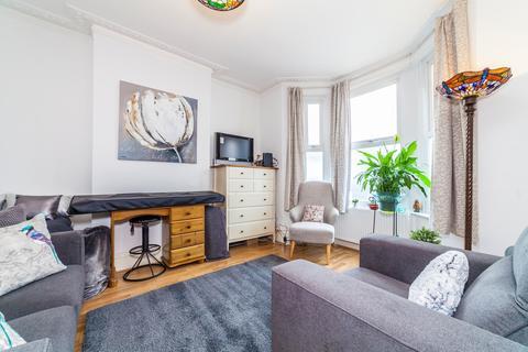3 bedroom semi-detached house for sale - Whitehorse Road, Croydon, CR0