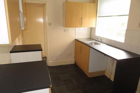 1 bedroom apartment to rent - Howdon Road, North Shields