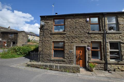 3 bedroom semi-detached house for sale - Tong Lane, Whitworth, Rochdale