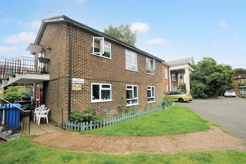 2 bedroom flat for sale - William Mear Gardens, Norwich