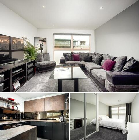 2 bedroom apartment for sale - Merchants Road, Clifton, Bristol