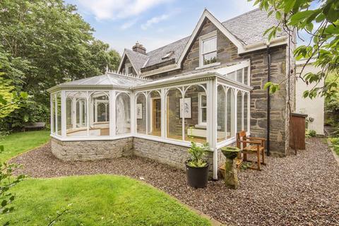 4 bedroom detached house for sale - Aberfeldy