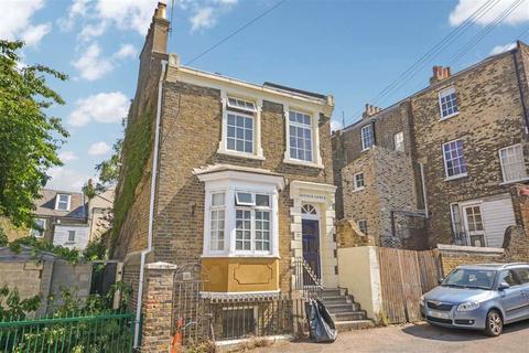 4 bedroom detached house for sale - Bellevue Avenue, Ramsgate, Kent
