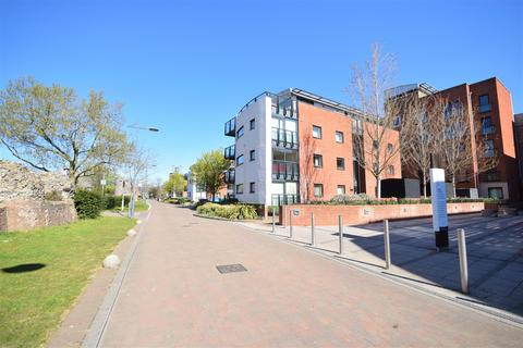 2 bedroom apartment for sale - Chapelfield Gardens, Norwich