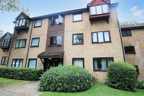 2 bedroom flat for sale - Guardian Road, Norwich