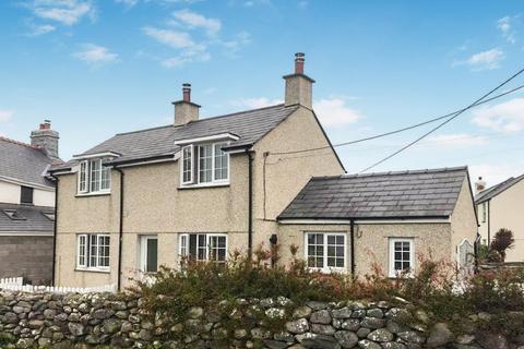 2 bedroom house for sale - Dyffryn Ardudwy