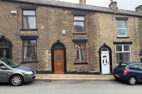 2 bedroom cottage for sale - West Street, Lees, Oldham