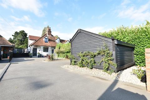 2 bedroom semi-detached house for sale - Bath Road, Calcot, Reading