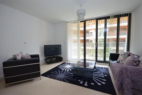 2 bedroom apartment for sale - Allison Bank, Geoffrey Watling Way, Norwich