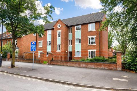 1 bedroom apartment for sale - Warneford Mews, Radford Road, Leamington Spa
