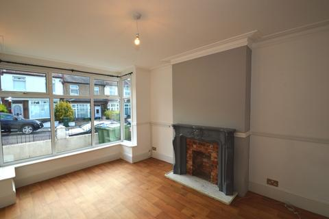 3 bedroom terraced house to rent - Congress Road,  Abbey Wood, SE2