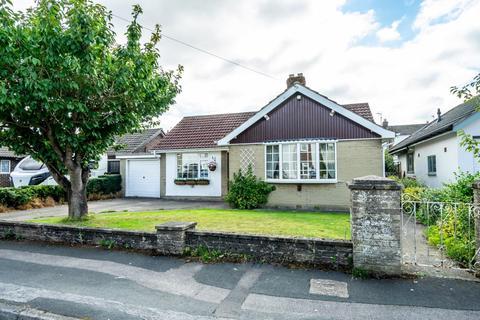 2 bedroom detached bungalow for sale - Montague Walk, Upper Poppleton, York