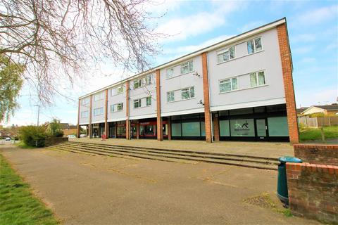 2 bedroom flat for sale - Chalfont Walk, Norwich