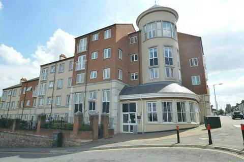 1 bedroom retirement property for sale - Warminger Court, Ber Street, Norwich