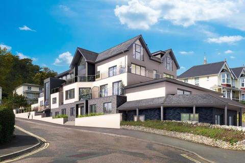 3 bedroom apartment for sale - Chine Avenue, Shanklin