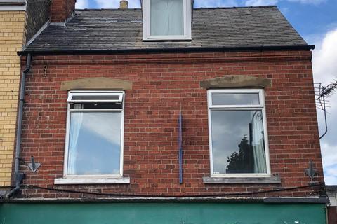 2 bedroom apartment to rent - Newbegin, Hornsea
