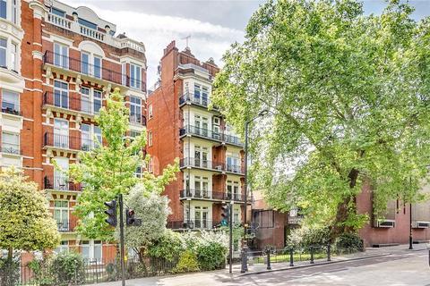 5 bedroom flat for sale - Albert Gate Court, Knightsbridge, London