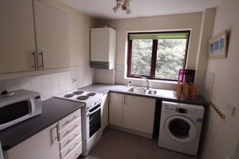 2 bedroom flat to rent - Stanley Road, Leicester, LE2 1RF