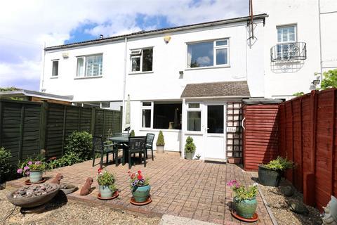 1 bedroom terraced house for sale - London Road, Cheltenham, GL52