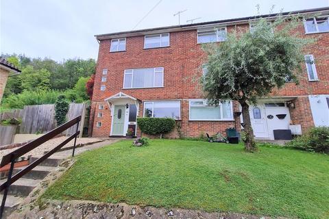 4 bedroom end of terrace house for sale - Hillingdale, Biggin Hill, Westerham, Kent, TN16