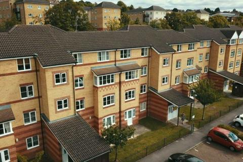 1 bedroom apartment for sale - Princes Gate, High Wycombe