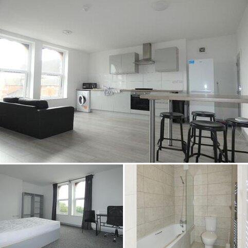 3 bedroom house share to rent - Flat 4,  Jasper Street, Hanley,  Stoke-on-Trent, Staffordshire, ST1 3DA
