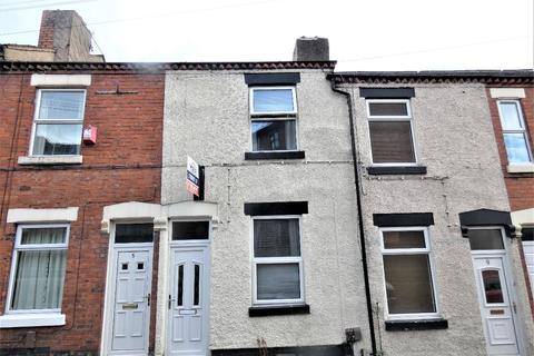 3 bedroom house share to rent - Refinery Street, Newcastle-under-Lyme