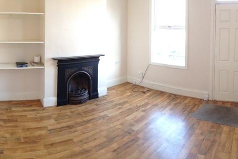 3 bedroom house to rent - Woodhead Road, Sheffield