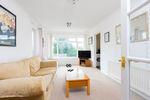 3 bedroom apartment to rent - Cockpit Close, Woodstock, Oxfordshire, OX20