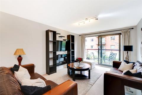2 bedroom apartment for sale - Dolben Court, Montaigne Close, Regency Apartments, London, SW1P