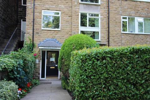 2 bedroom flat for sale - Wells Promenade, Ilkley, LS29