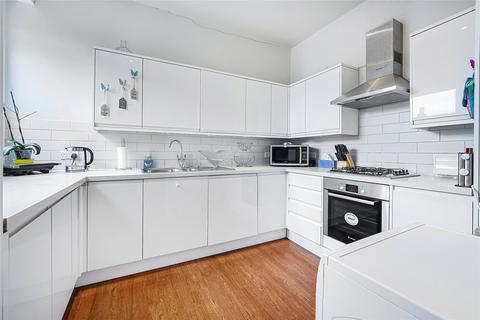 3 bedroom house for sale - Mitcham Road, London