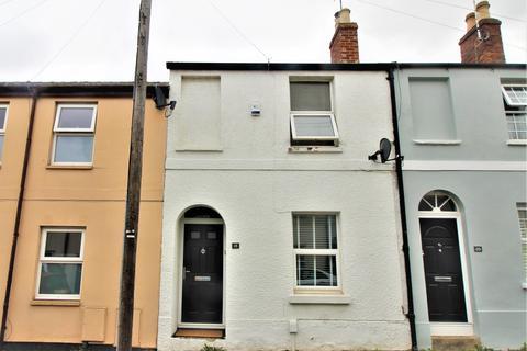 3 bedroom terraced house for sale - ROSEHILL STREET, GL52