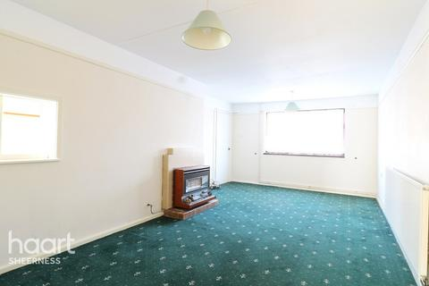 4 bedroom terraced house for sale - Linden Drive, Sheerness