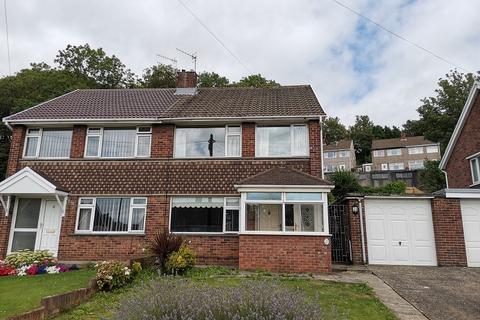 3 bedroom semi-detached house for sale - Fairwood Drive, Baglan, Port Talbot, Neath Port Talbot.