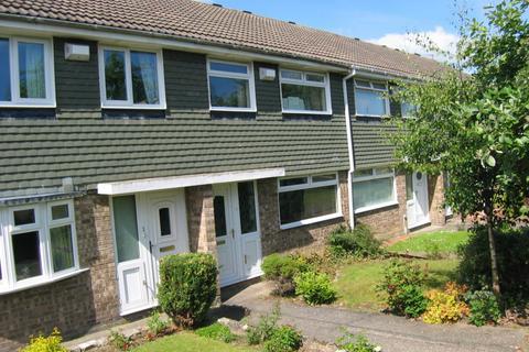 3 bedroom terraced house for sale - 3 Epsom Court, Kingston Park, Newcastle NE3 2UN