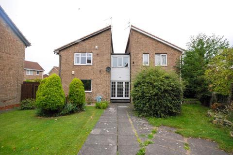 Studio for sale - Slaley Close, Wardley