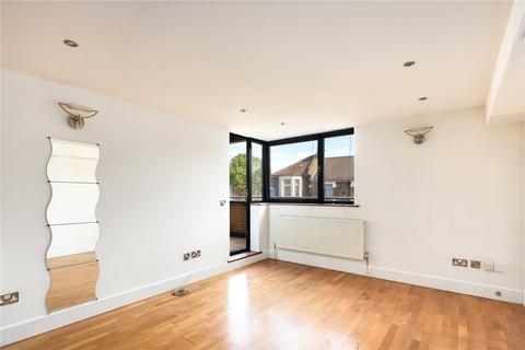 1 bedroom flat to rent - Metro House, 98-122 Green Street, London, E7