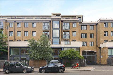 2 bedroom flat for sale - Fairfield Road, Bow, London, E3