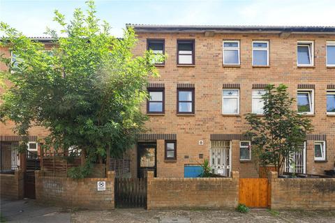 3 bedroom terraced house for sale - Beeston Close, Hackney, London, E8