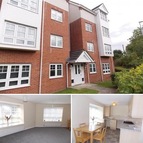 2 bedroom apartment for sale - Galloway Road, Pelaw