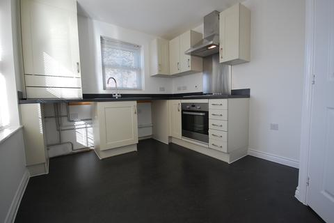 2 bedroom end of terrace house to rent - Colonel Way, Colchester, Essex CO2
