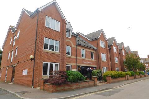 1 bedroom apartment to rent - Homeorr House, Felixstowe