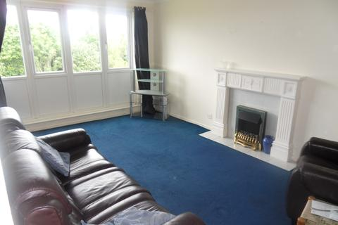 2 bedroom flat for sale - Haydon Close, Red House Farm, Newcastle upon Tyne, Tyne & Wear, NE3 2BY