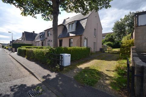 2 bedroom flat to rent - Pentland Terrace, Midlothian, EH26