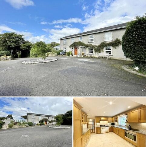 4 bedroom country house to rent - Middlemoor, Tavistock PL19