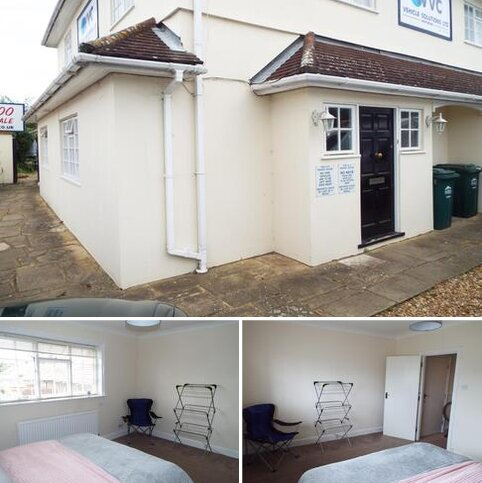 6 bedroom house share to rent - Long Lane, Stanwell TW19