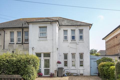 1 bedroom flat for sale - Southcote Road, Springbourne