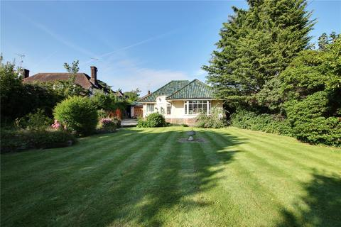 3 bedroom bungalow for sale - Offington Drive, Worthing, West Sussex, BN14