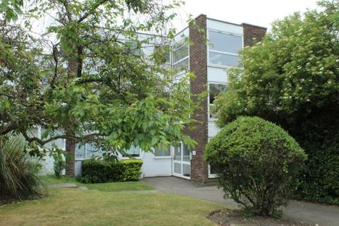 2 bedroom flat for sale - Caroline Court, 398 Bromley Road, London, SE6